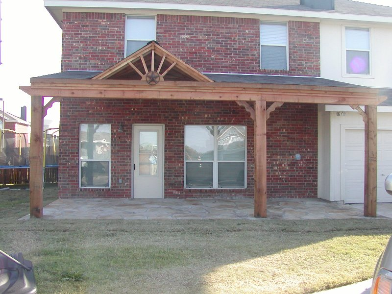 brown-patio-cover