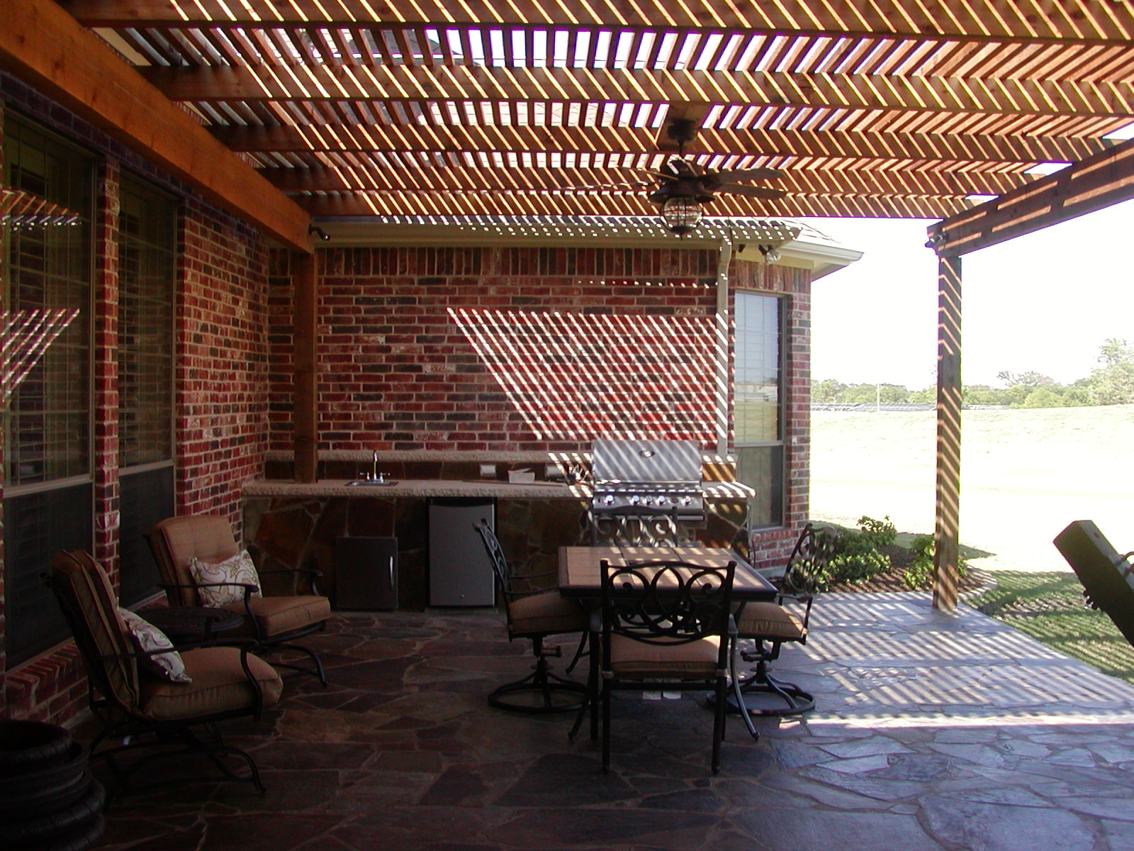 Meagher Patio 2