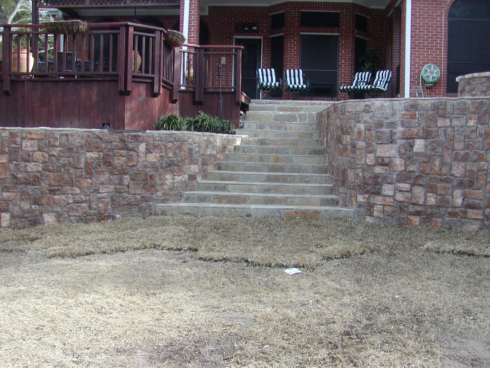 Scott Design & Construction  Drainage Retaining Walls In. Martha Stewart Patio Swing Canopy Replacement. Large Patio Chair Cushions. Outdoor Patio Swings Australia. Patio Furniture Sold At Home Depot. Outdoor Patio Design Pittsburgh. Replacement Glass For Patio Table Ontario. Patio Table Umbrella Fan. Patio Chairs Made Out Of Pallets